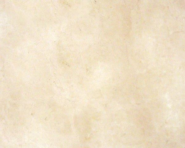 Crema Marfil Elegance