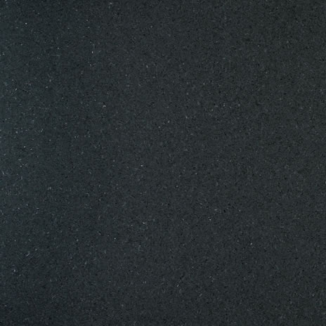 Cambrian Black Satin